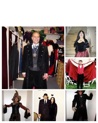 witches.vampires