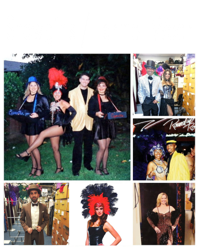 showgirls.formal-3